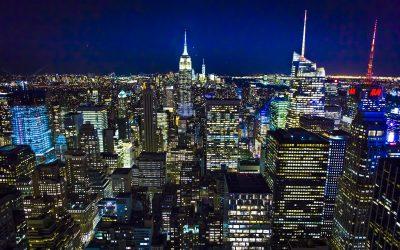 Palmarès 2017 des Virtuoses – New York