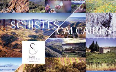Palmarès 2021 des vins Virtuoses de Saint-Chinian